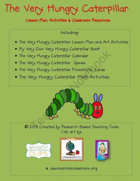 Research Based Classroom Design ~ Best montessori preschool lesson plans ideas
