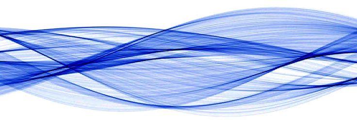 caleidoscopio: Onda corta y onda larga