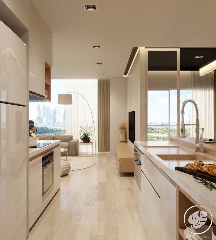 Best 25+ Single bedroom ideas on Pinterest | Sims 4 houses layout ...