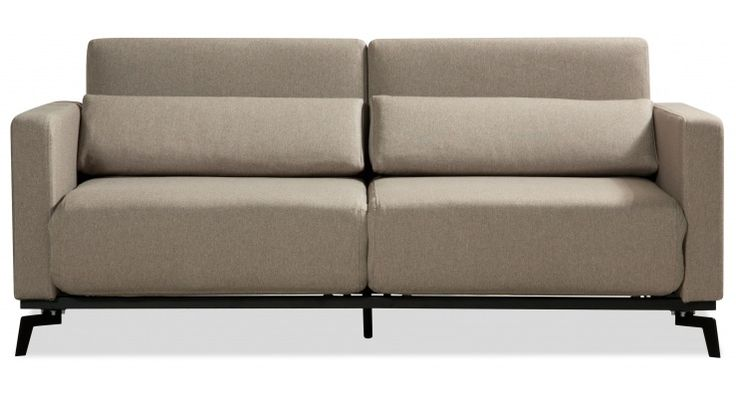 30 best images about sofa f r berchtes on pinterest mid. Black Bedroom Furniture Sets. Home Design Ideas