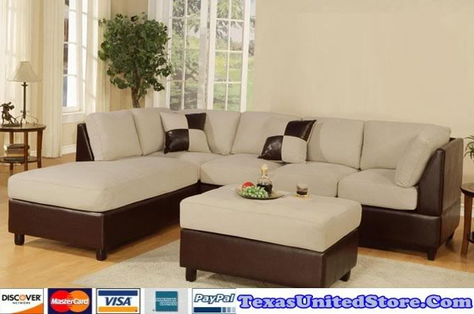 ikea sectional sleep sofa | Cheap Sectional Couches