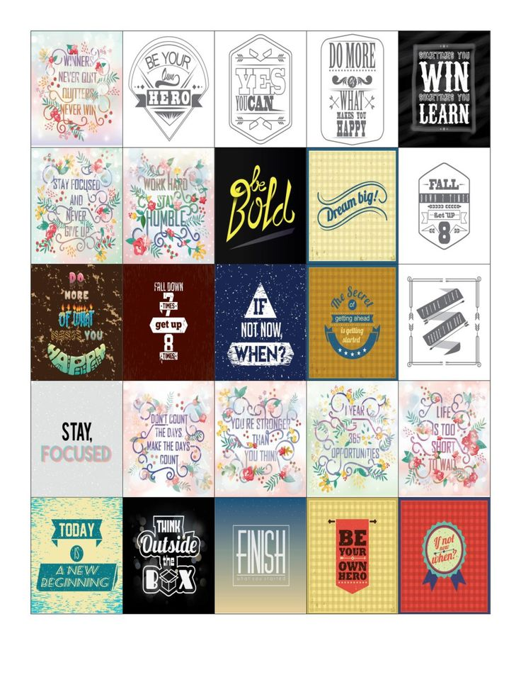 384 best images about planners on Pinterest | Planners ...