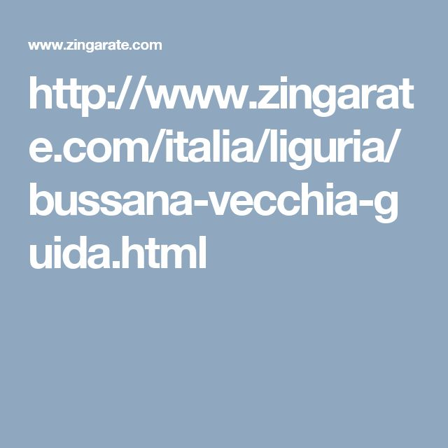 http://www.zingarate.com/italia/liguria/bussana-vecchia-guida.html