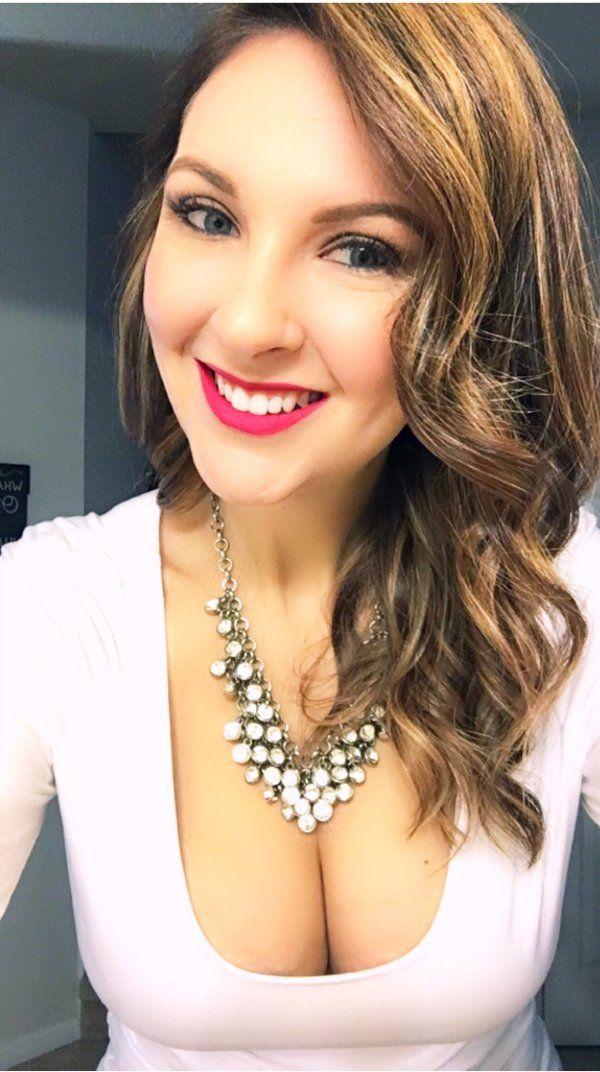 368 besten schöne Brüste Bilder auf Pinterest   Lustiges