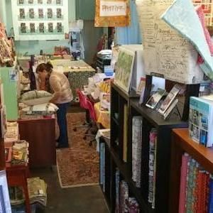 12 best Detroit, Michigan images on Pinterest | Detroit, Michigan ... : quilt shops in austin texas - Adamdwight.com