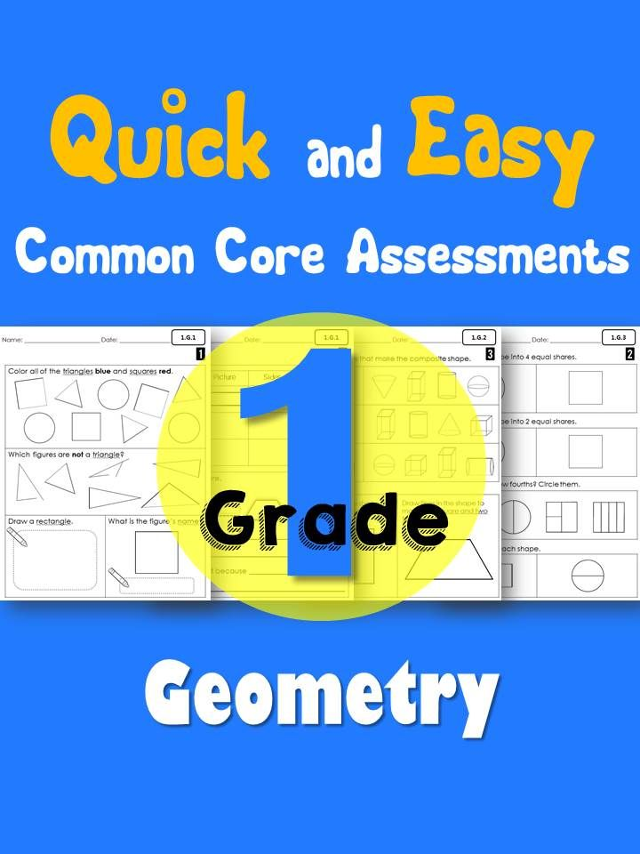 52 best Fun with Math-My TPT images on Pinterest | Teaching ideas ...