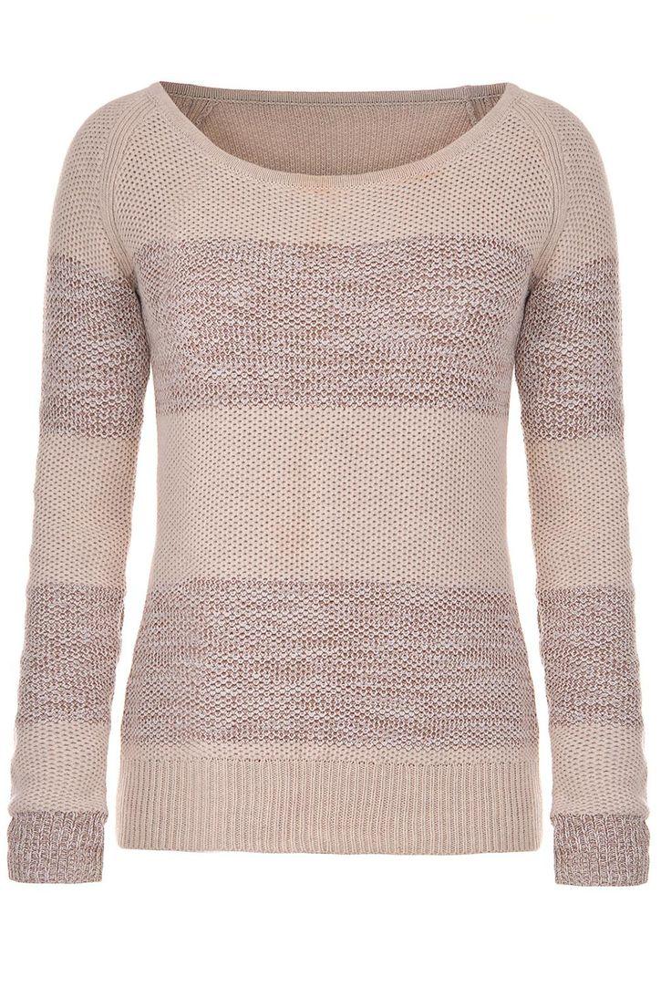 sweter damski ss2014