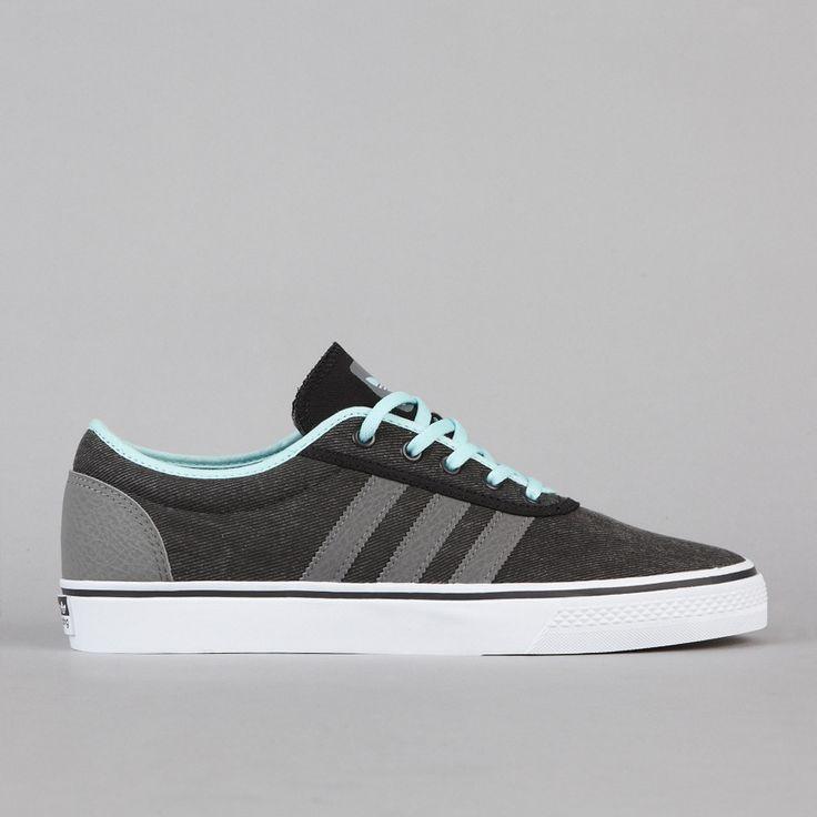 Adidas | Adi Ease Skate Shoes $46.95. All Nike ...