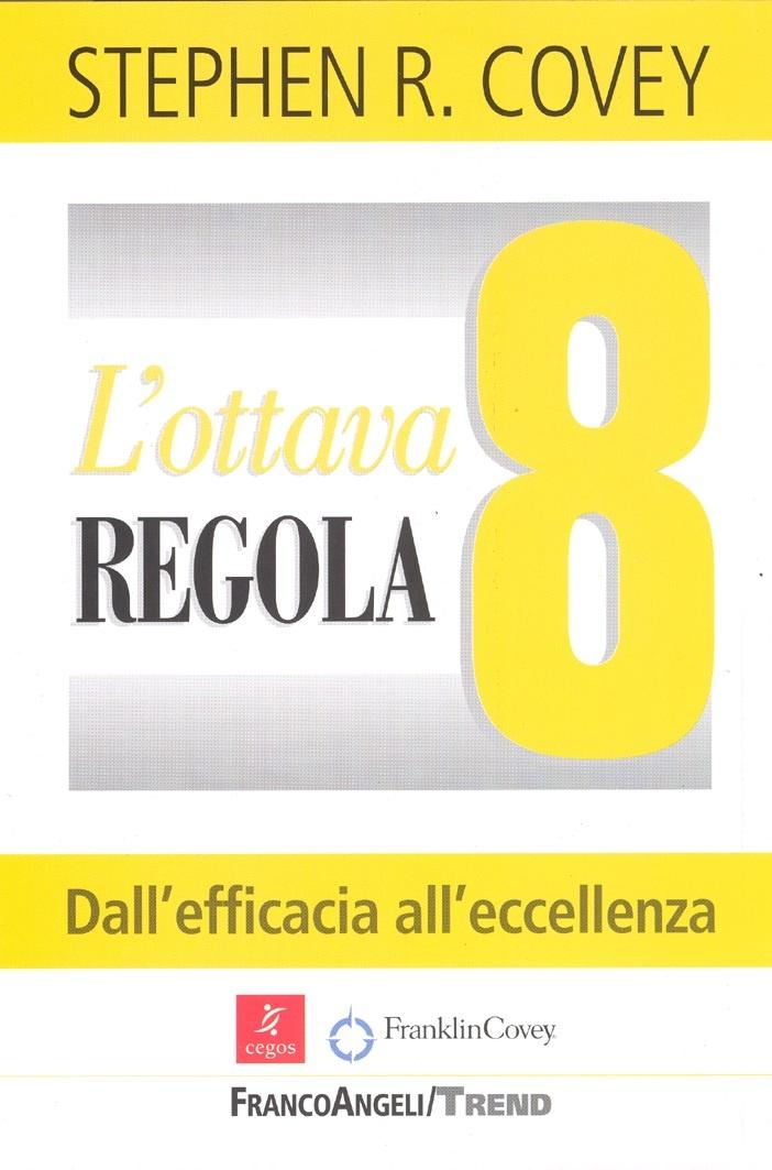http://www.francoangeli.it/Ricerca/Scheda_Libro.asp?CodiceLibro=1796.173