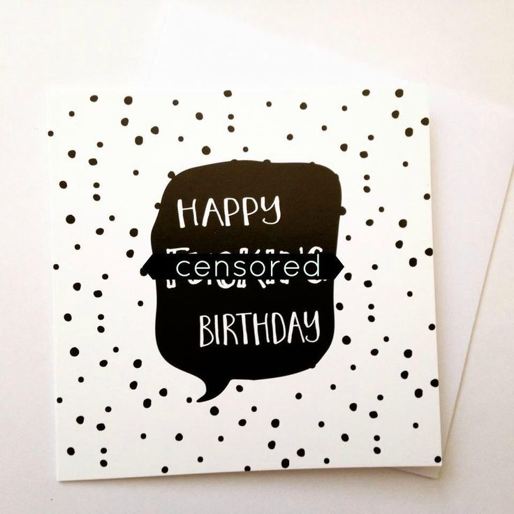 Best 25+ Happy Birthday Dad Cards Ideas On Pinterest