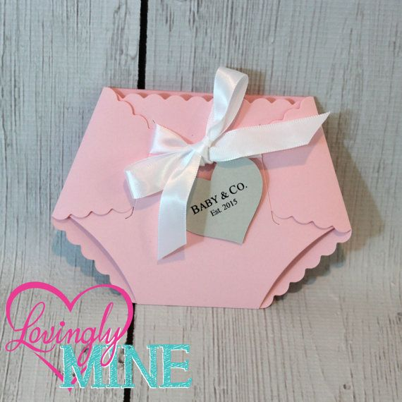 Best Tiffany Invitations Images On   Baby Shower