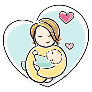 Diario de una mamá primeriza: top 10 productos cuidado bebé - Cata Martínez N
