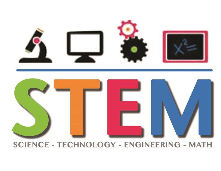 STEM eğitimi ile ilgili uzun zamandır yaptığımız araştırmalar sonucunda bir deneme çalışması yapmak istedik. STEM eğitimi ile ilgili daha detaylı bilgi almak için STEM konulu yazımızı inceleyebilirsiniz. Her ne kadar yapacağımız bu pilot çalışma planlı olsa da istediğimiz sonuçlara ulaşmama riskini göz önünde bulundurarak küçük bir grup üzerinde denemeye karar verdik. Nasıl Bir Çalışma Yürüttük? Ortak çalışmalar yürüttüğümüz Uluslararası Eğitim Proje ve İnovasyon Derneği ile birlikte küçük…