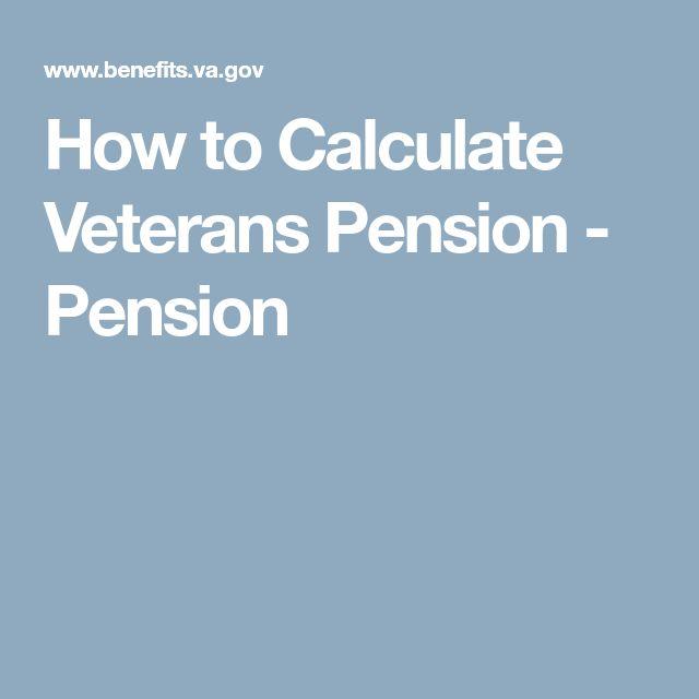 Best 25+ Pension plan calculator ideas on Pinterest Cruelty free - retirement withdrawal calculator