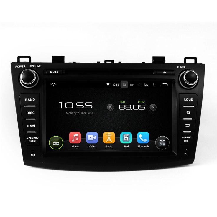 8 inch Android 5.1.1 Quad core HD Car DVD Player autoradio Stereo for MAZDA 3 2009 2010 2011 2012 RDS WIFI SWC GPS CANBUS     Tag a friend who would love this!     FREE Shipping Worldwide   http://olx.webdesgincompany.com/    Buy one here---> http://webdesgincompany.com/products/8-inch-android-5-1-1-quad-core-hd-car-dvd-player-autoradio-stereo-for-mazda-3-2009-2010-2011-2012-rds-wifi-swc-gps-canbus/