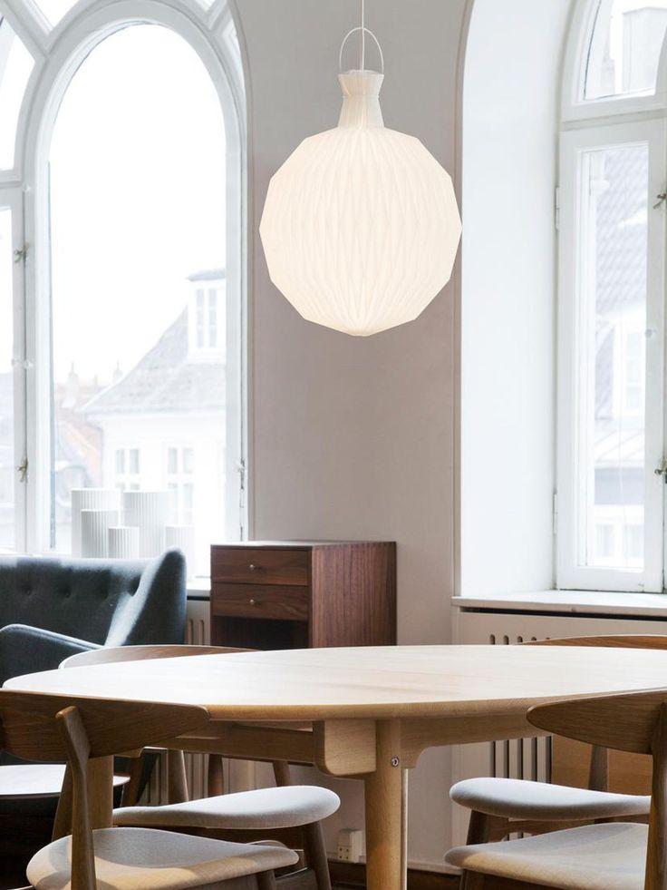 Die besten 25+ Pendelleuchte stoff Ideen auf Pinterest - wohnzimmer pendelleuchte modern