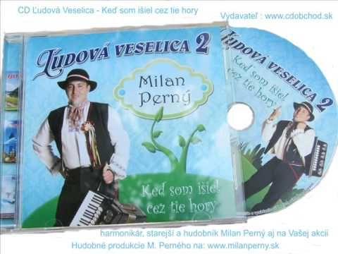 Na jeseň keď chlapci rukujú, Fľaša milovaná - slovenské ľudové piesne