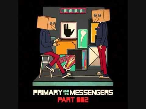Primary (프라이머리) - 멀어 (feat. Beenzino)