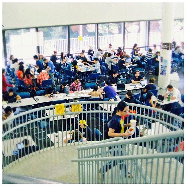 Admissions Study | Berkeley Law