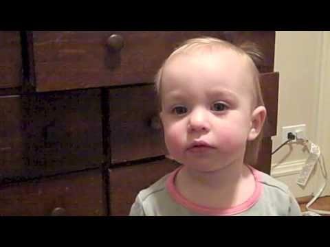 ▶ Mary Kate 1 27 14 - YouTube