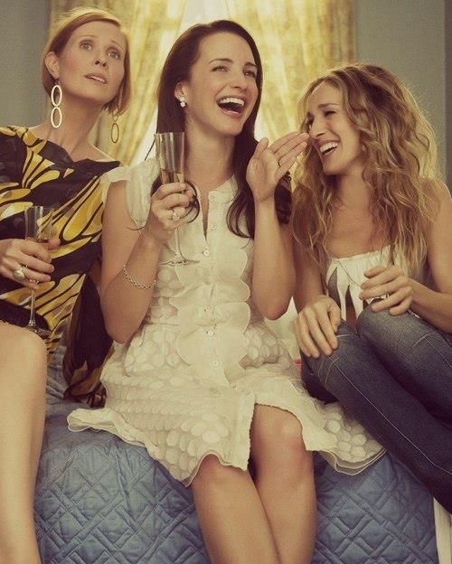 """satc 