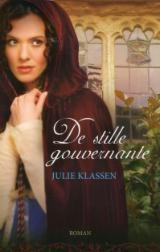 Dit boek won terecht een Christy Award voor historische fictie. Liefhebbers van Jane Austen en de zussen Brönte kunnen hun hart ophalen!