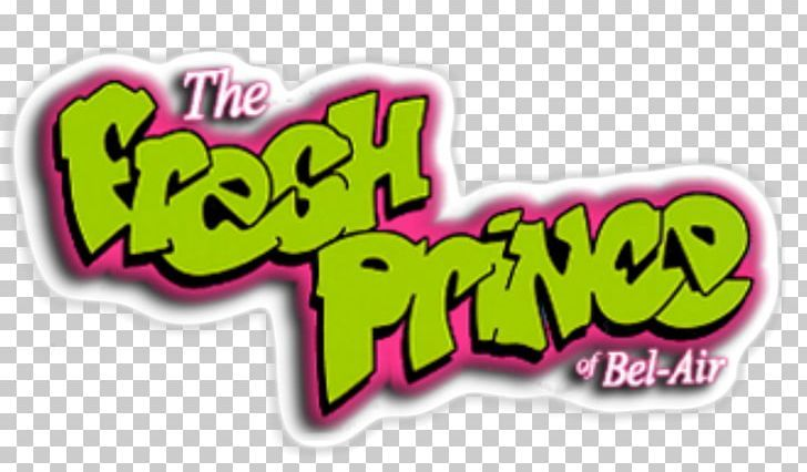 Bel Air Television Show Sitcom The Fresh Prince Of Bel Air Png Actor Area Bel Air Brand Dj Jazzy J Fresh Prince Of Bel Air Prince Of Bel Air Fresh Prince
