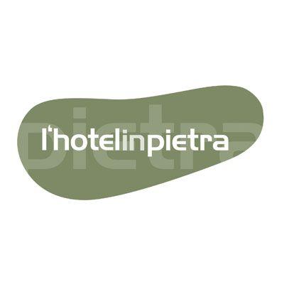 L'hotel in Pietra, Matera - Italy
