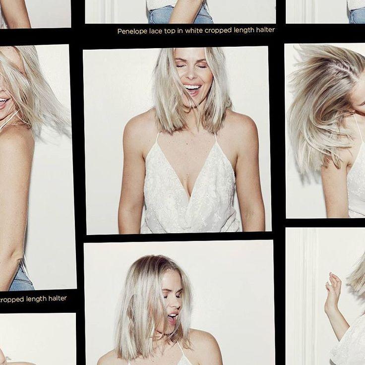 #winonaaustaralia #winonalove #fashion #beauty #white #dress #ootd #look #girlboss #outfit of the day