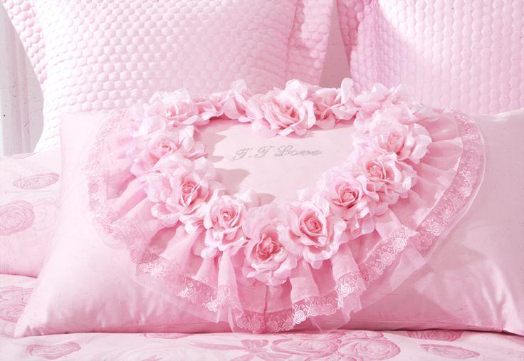La colmena del cordón de la boda del hilado sistemas del lecho, 111 rosas duvet cover set, rey, rosa rojo en Conjuntos de ropa de cama de Hogar y Jardín en AliExpress.com | Alibaba Group