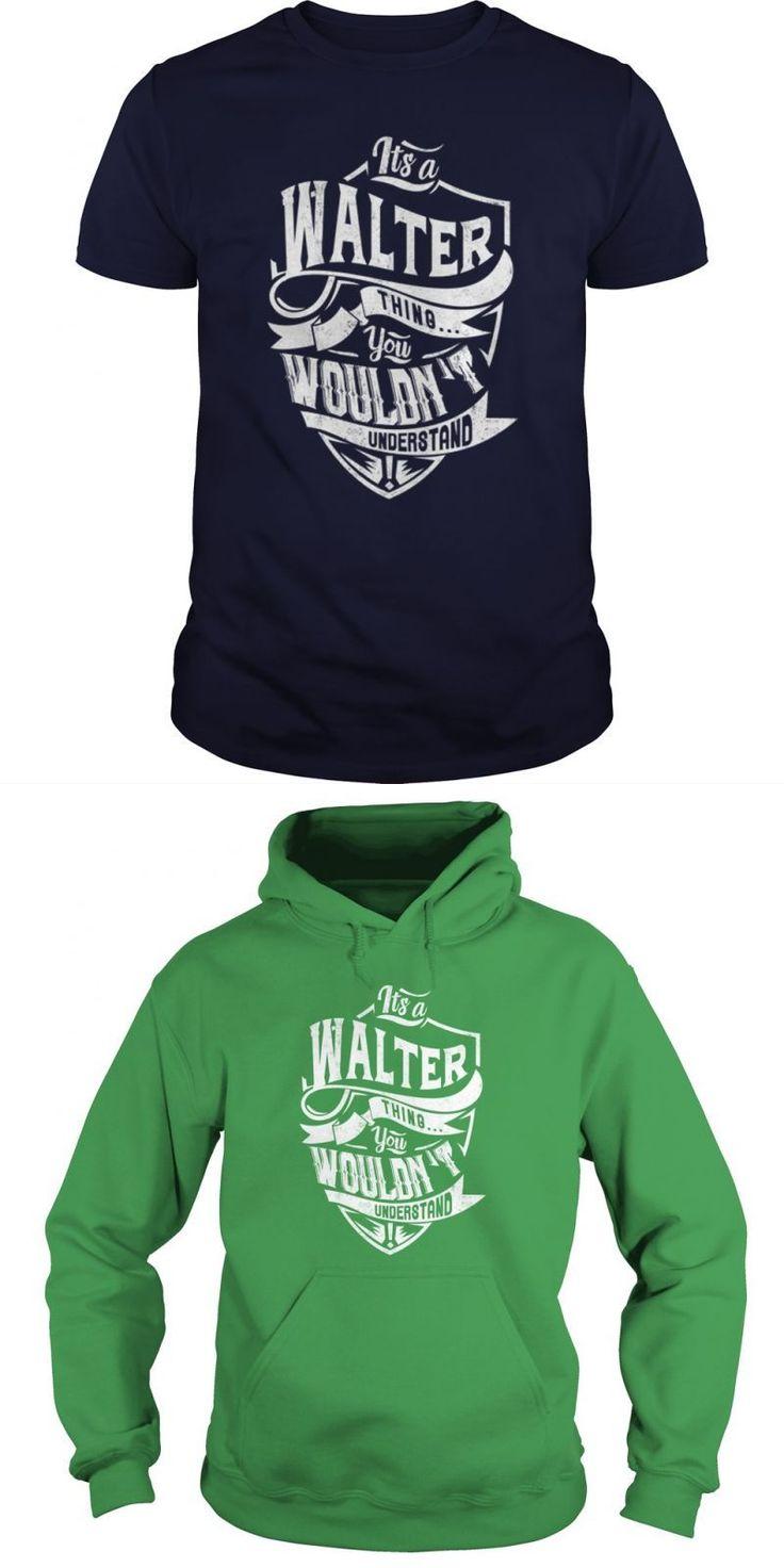Walter Thing Walter White T Shirt Heisenberg #jeff #dunham #walter #t #shirt #maier #sports #walter #funktions #t-shirt #herren #walter #sobchak #t #shirt #walter #white #t #shirt #amazon