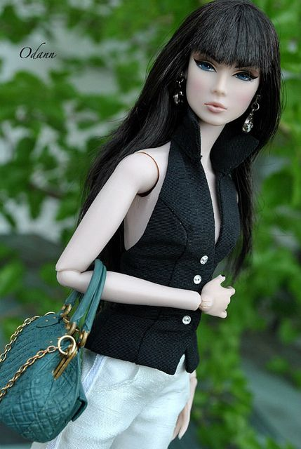 Lillith | Sulamif | Flickr