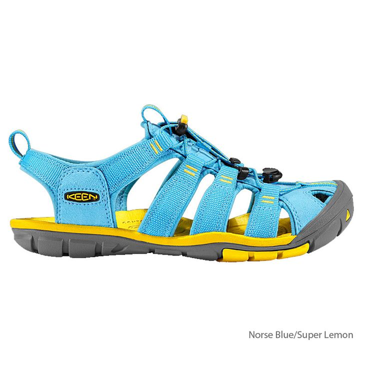 Keen Womens Clearwater CNX Sandal - e-outdoor