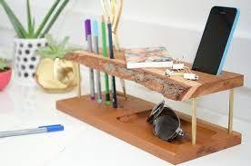 Image result for diy desks