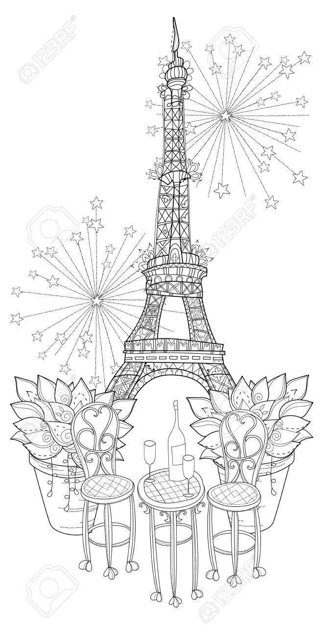 Pin Van Merel Van Wonderen Op Kleurplaten Kleurplaten Disney Parijs
