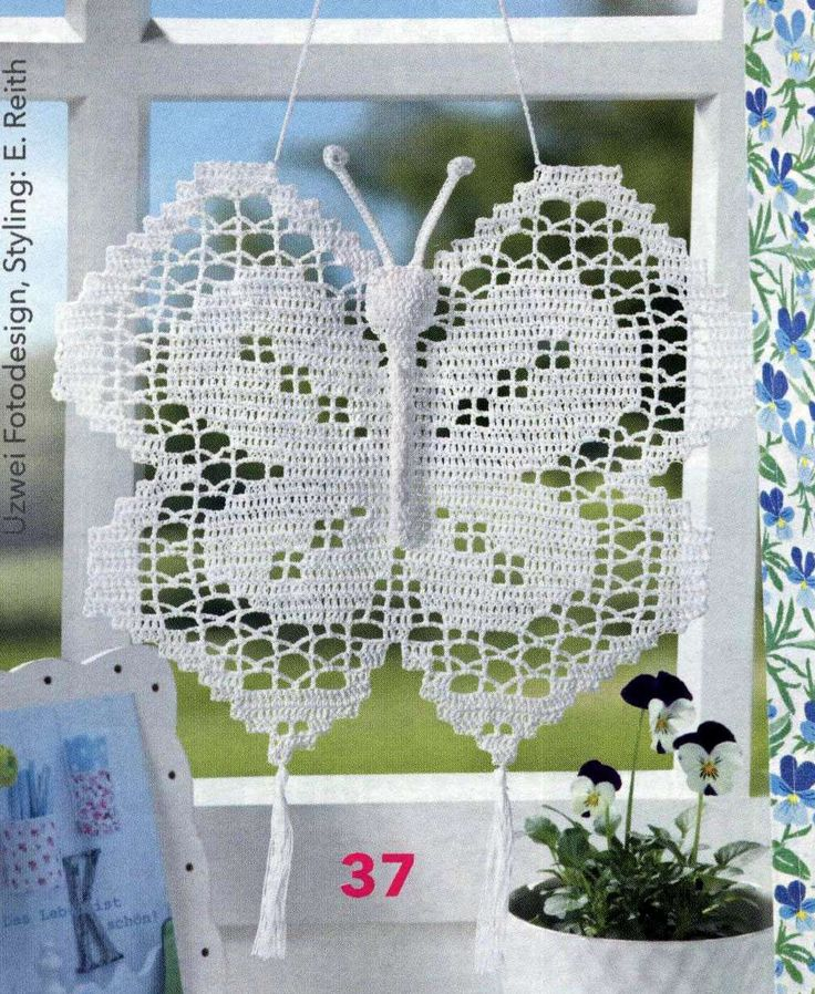 Mejores 11 imágenes de бабочки стрекозки en Pinterest | Mariposas ...