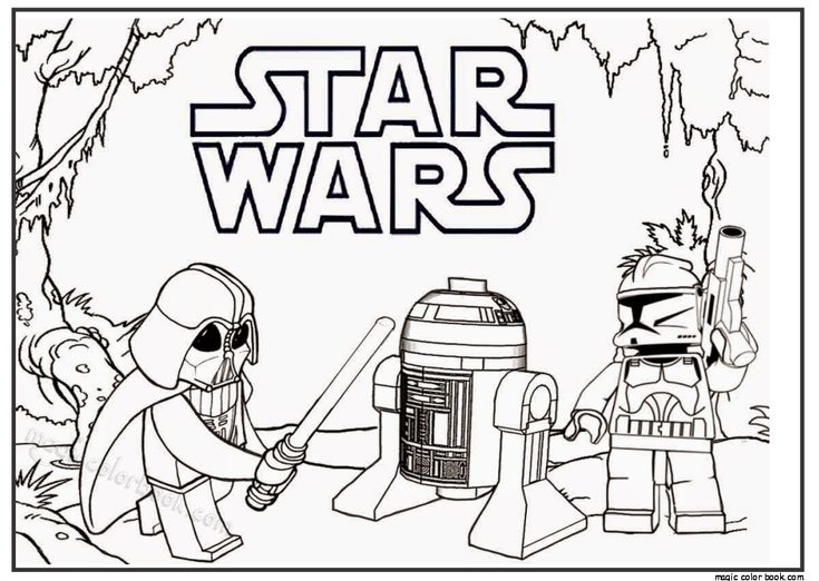 15 best Birthday images on Pinterest Coloring pages, Coloring - copy lego movie coloring pages lord business