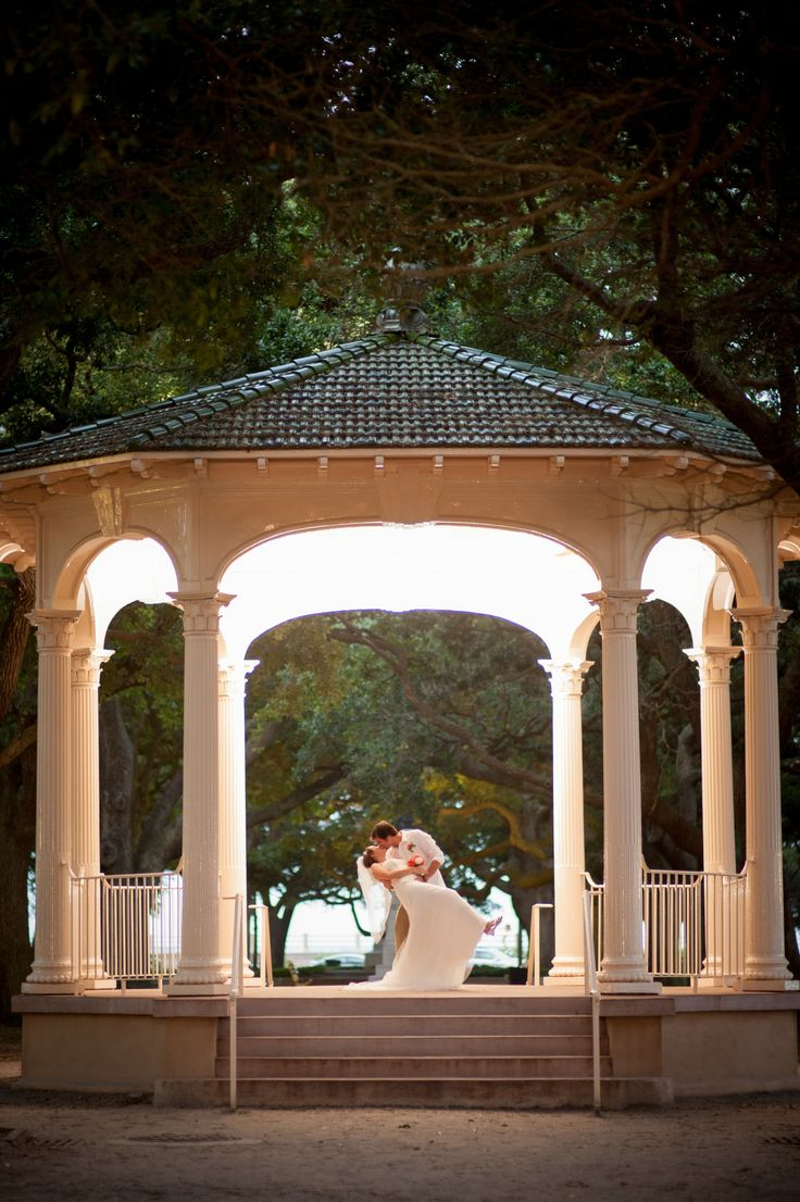 17 Best Images About Gazebo Weddings On Pinterest