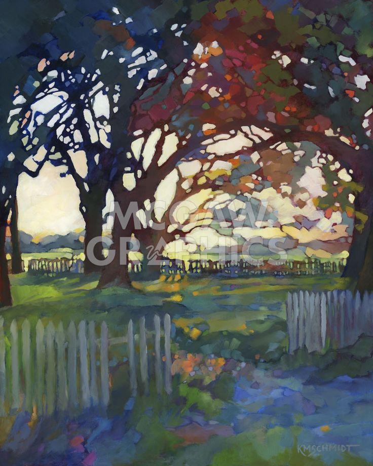 2091 best art trees mountains and rocks images on for Artworks landscape ltd