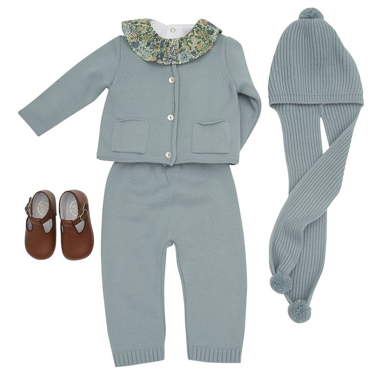 LOOK NEWBORN 12 - SHOP BY LOOK - BABY - online boutique shop for casual and formalwear