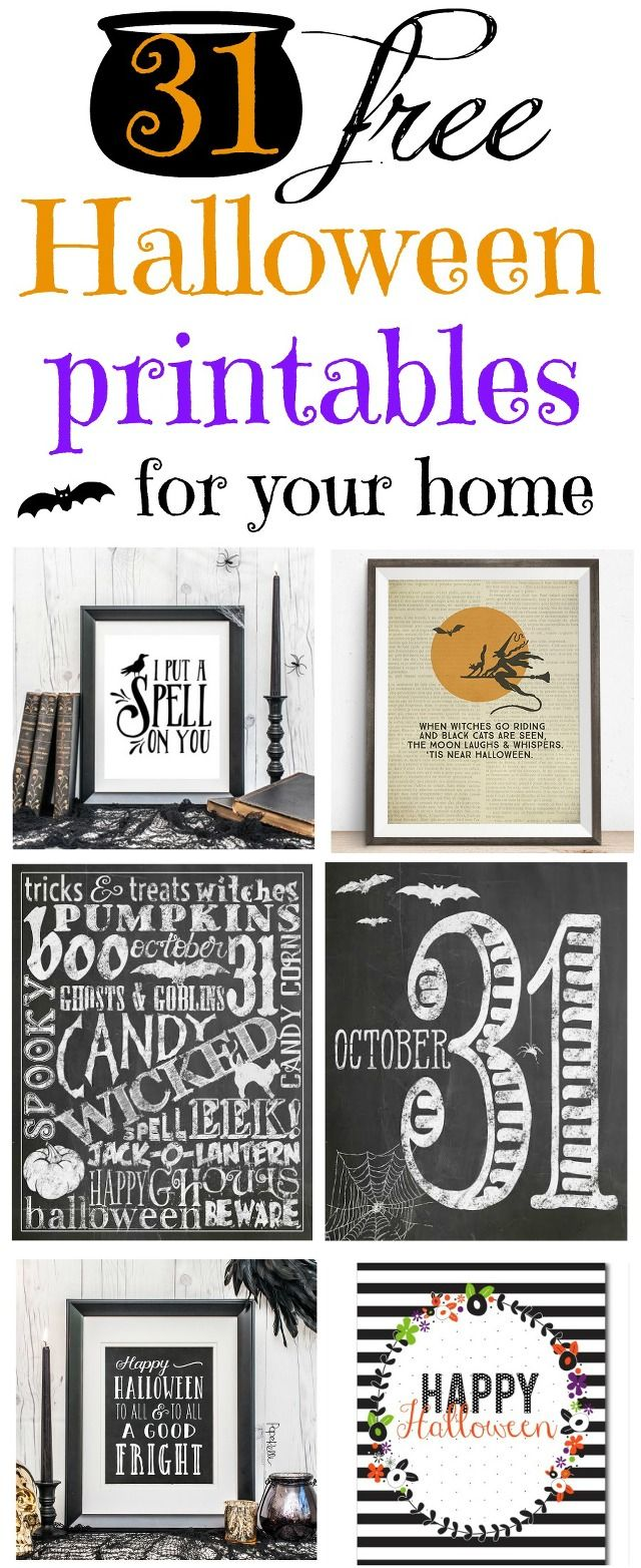 31-free-halloween-printables-for-your-home