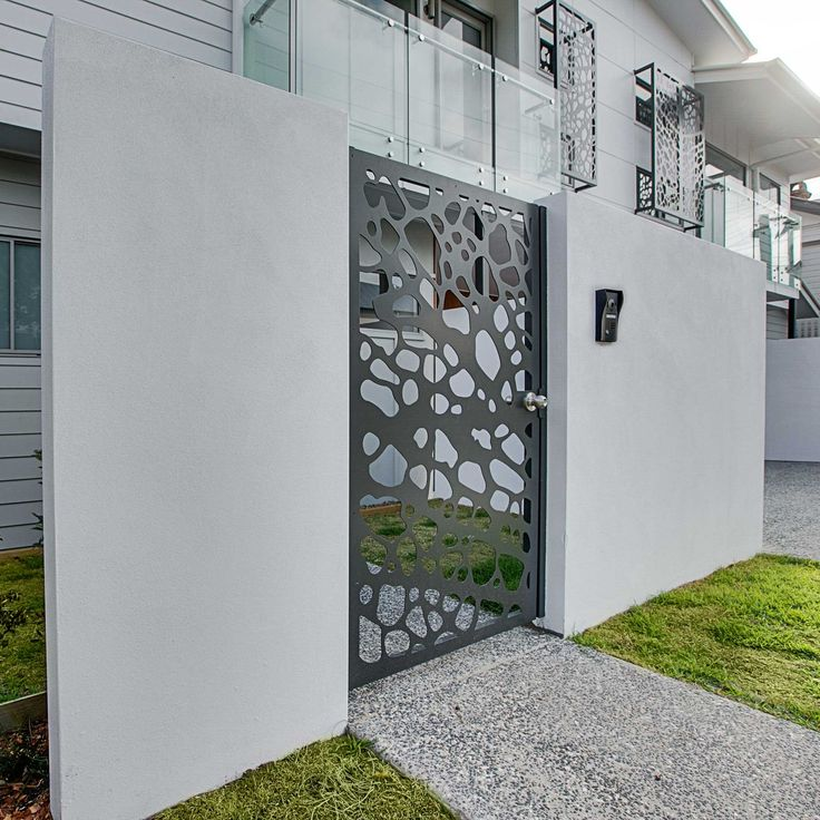 res_Kleencut_Albion-House-2