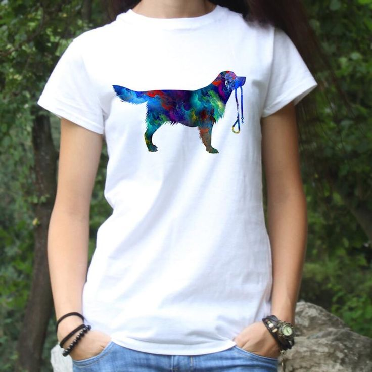 Cute Animal Art Tshirt Femme Dinosaur/Giraffe/Zebra Custom Print Tee Shirt Women 2017 Casual Summer T-Shirt Ladies Tops
