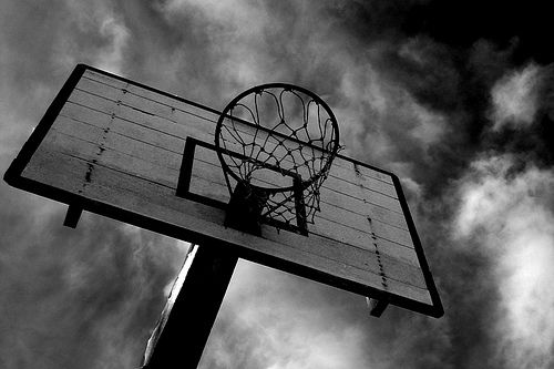 black and white basketball photography - Google Search ...
