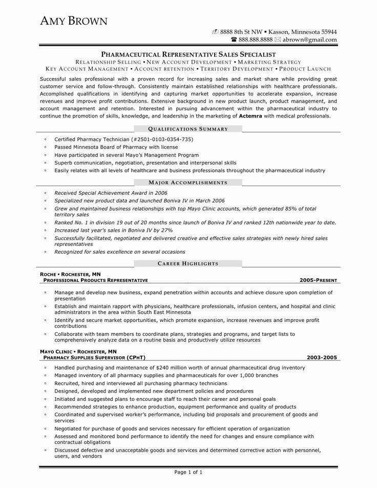 resume builder ats Professional in 2020 Sales resume