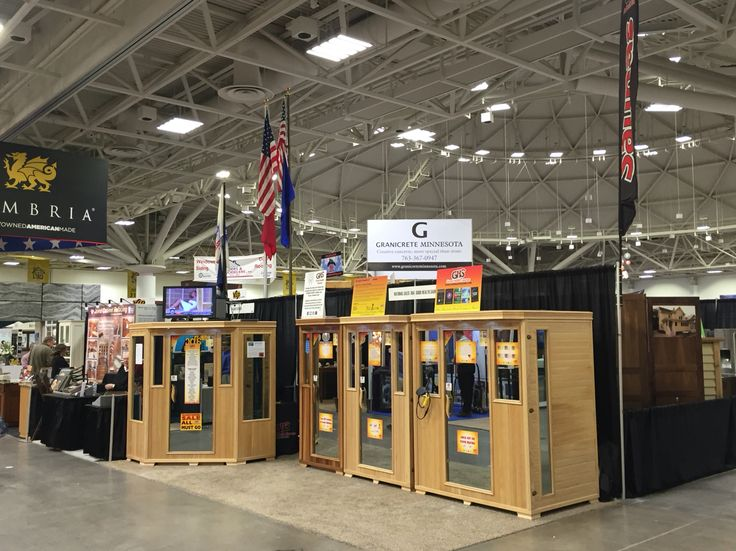 Minneapolis Home And Garden Show 2 Weekends Long