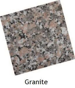 Best Granite Sealer - http://reviewbo.com/best-granite-sealer/