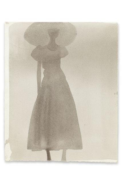 j. wantanabe grey by fashion illustrator mats gustafson