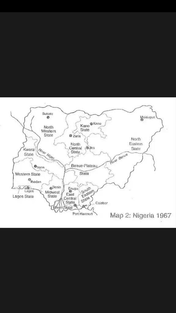 14 best THE NIGERIA BIAFRA CIVIL WAR STORY images on Pinterest