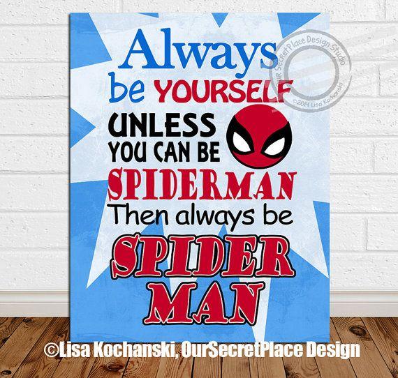 10 Best Spiderman Images On Pinterest Marvel Universe Charts
